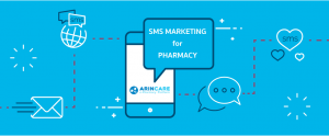 SMS Marketing for Pharmacy